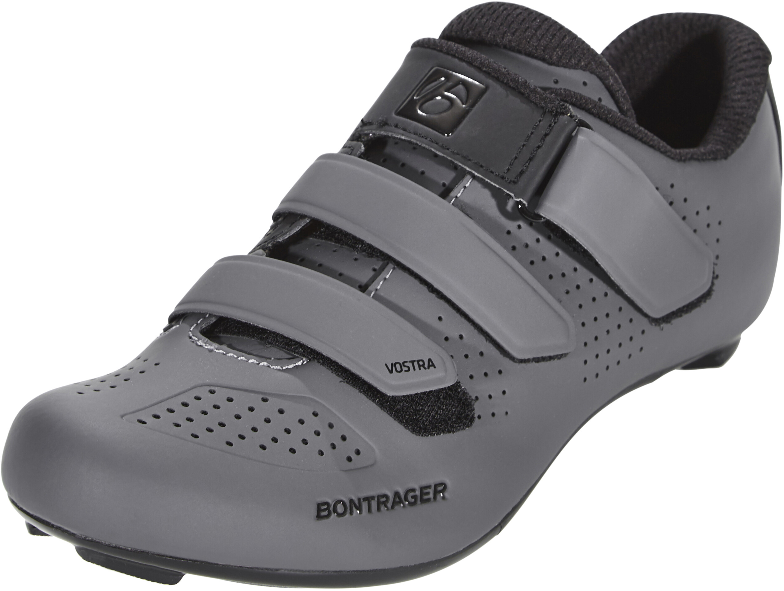 Bontrager And Giro Shoes Size Comparison